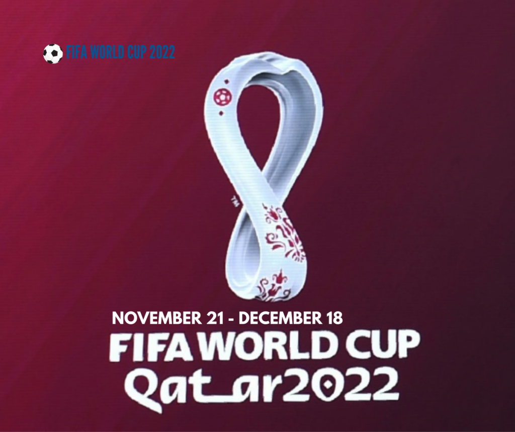 FIFA World Cup Qualifier